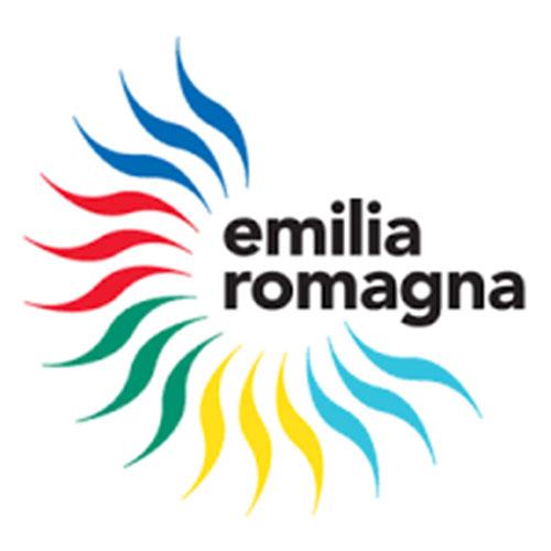 Apt Emilia Romagna logo