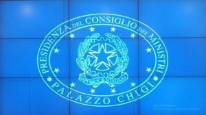 Intervento del Sottosegretario Zoccano