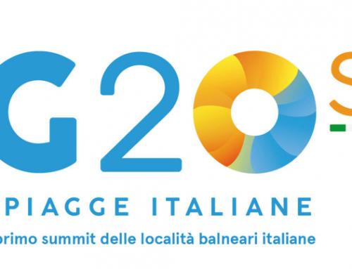 Vacanze sempre più Accessibili: dal G20s la sfida al turismo del futuro | Comunicato Stampa