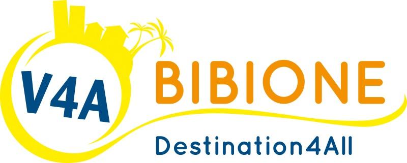 Bibione Destination4A prima destinazione Italiana ad ottenere il marchio