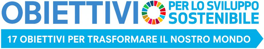 ONU 2030 Sviluppo Sostenibile
