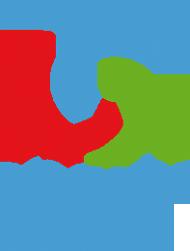 San Marino per Tutti logo
