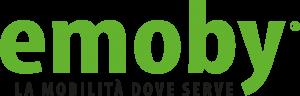 eMoby logo