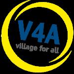Logo V4A®