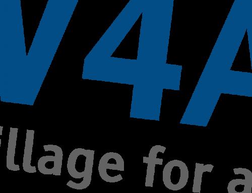 Il Network V4A® – Access Needs Score – Punteggio Accessibilità