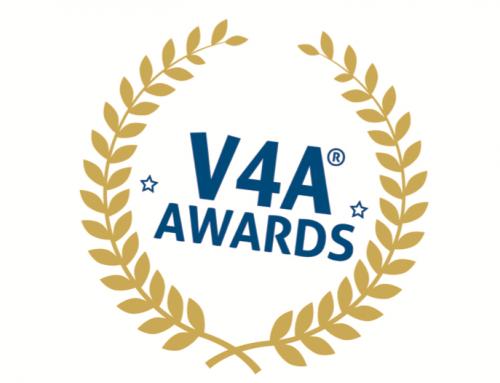 V4A® Awards 2020 Ospitalità Accessibile Italiana