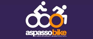 logo di A Spasso Bike